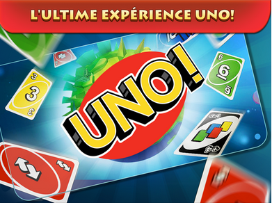 uno.PNG (270 KB)