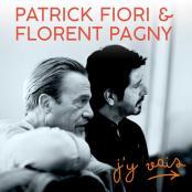 PATRICK FIORI sur Canal FM