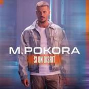 M. POKORA sur Canal FM
